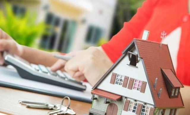 Нецелевая ипотека - условия, требования, процент, какие банки выдают