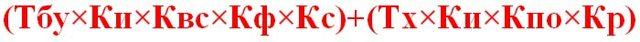 Правила страхования КАСКО и ОСАГО «ВТБ Страхование»: договор, выплаты при ДТП