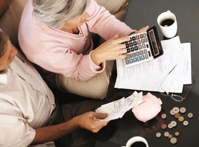Какие субсидии и пособия положены пенсионерам в 2020 году?