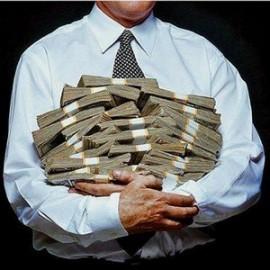 Маржа платежеспособности: что это, на что влияет, требования, расчет