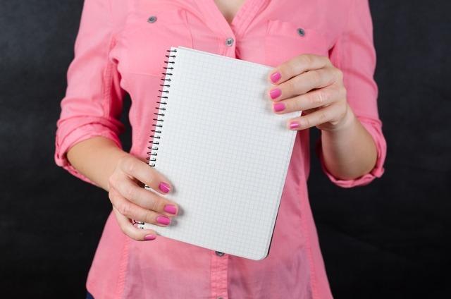 Как оформить и получить ЕДВ: порядок, правила, документы, куда обращаться