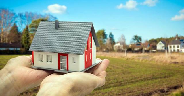 Ипотека на земельный участок - как взять, условия, требования, проценты