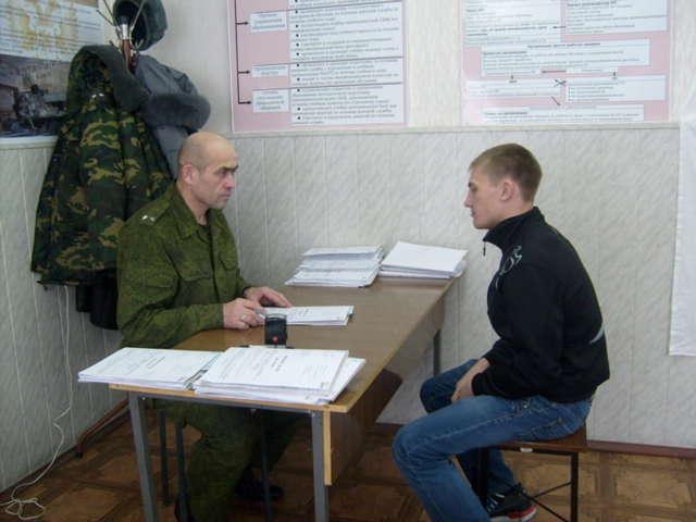 Водительские права от военкомата: можно ли и как пройти обучение в ДОСААФ и получить права