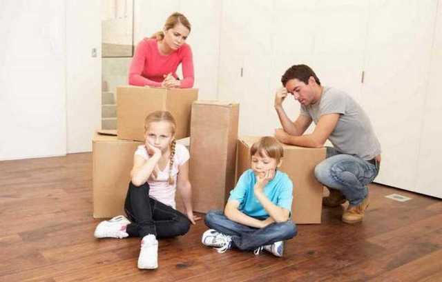 Нечем платить ипотеку - что будет и что делать, советы и рекомендации