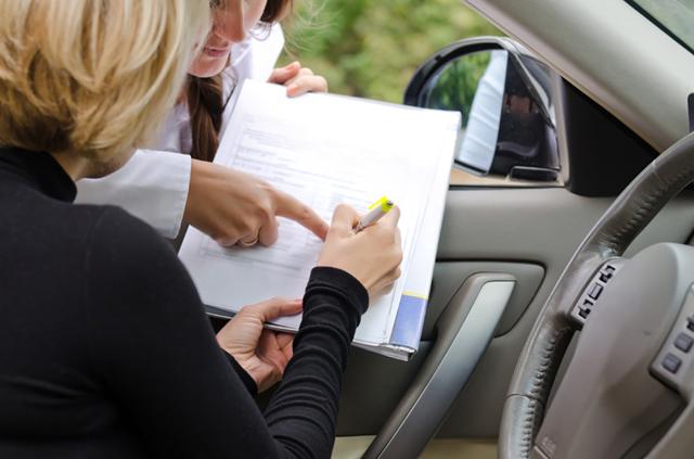 Продажа номеров на машину - как и где продать официально и выгодно
