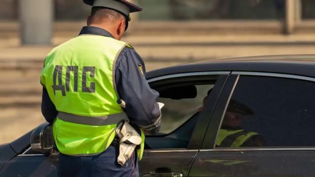 Езда без прав после лишения в 2020 году  —  штрафы и ответственность