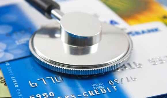 Стоимость полиса ДМС страхования: сколько стоят стандартный и расширенный полисы