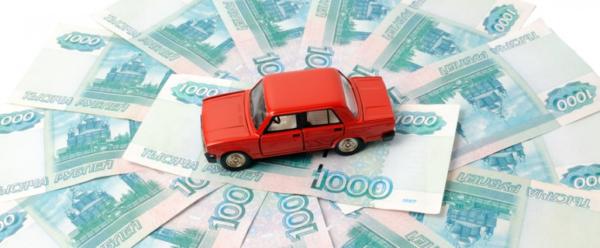 Льготы по транспортному налогу - кто имеет право и кому положены, как получить?