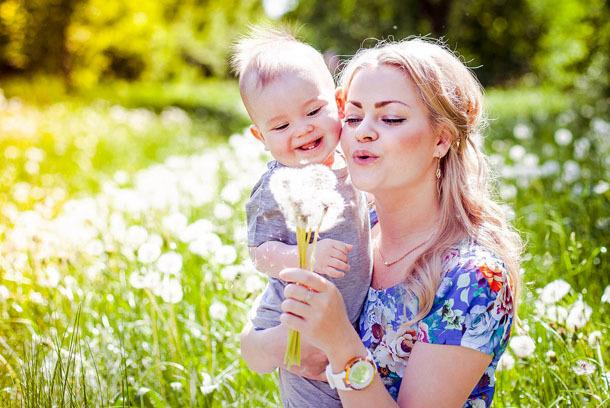 Выплаты матерям-одиночкам в 2020 году - размер детского пособия и льготы