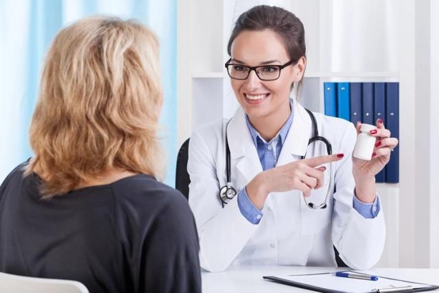 Как и где можно сдать анализы на аллергены по полису ОМС и как получить направление?