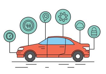 Договор аренды грузового автомобиля: как оформить и заполнить, бланк и образец