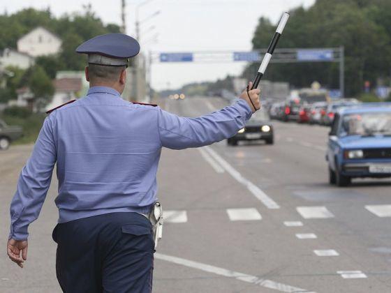 Лишение водительских прав за неуплату штрафов: порядок, закон о лишении прав за штрафы