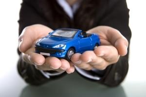 Возврат подоходного налога при покупке автомобиля - порядок, условия, сроки