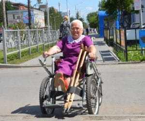 Могут ли приостановить выплату страховой пенсии по инвалидности и почему