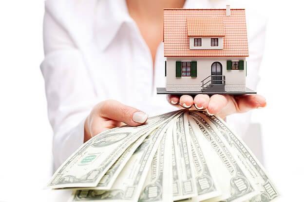 Ипотека на частный дом с земельным участком - как получить, стоимость, банки