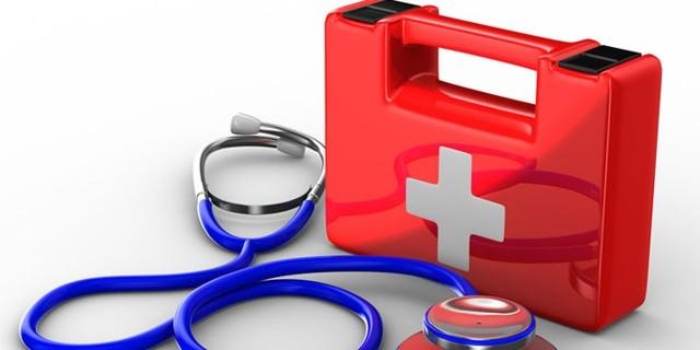 Спортивная страховка  —  страхование для тренировок и соревнований