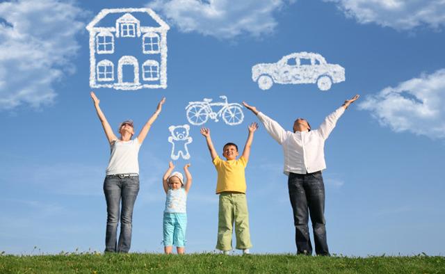 Индивидуальное (личное) страхование - что это, виды и формы, особенности, порядок и правила