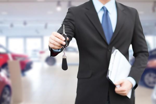 Расторжение договора аренды автомобиля: порядок, сроки, условия, соглашение