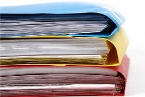 Журнал регистрации несчастных случаев на производстве - бланк, образец, как заполнять