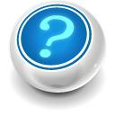 Что такое административная практика ГИБДД - сущность, применение, особенности