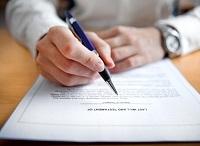 Требование (предписание) об устранении тонировки: что делать если выписали, сколько действует предписание