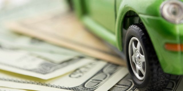 Расчет транспортного налога на автомобиль в 2020 - порядок, правила, формула
