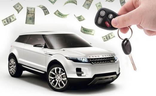 Справка-счет на автомобиль в 2020: что это и зачем нужно, бланк, образец
