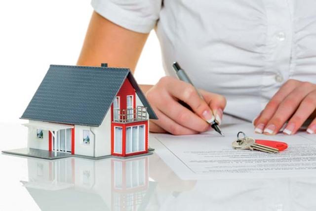Объект страхования (object insured) - что это, понятие, виды