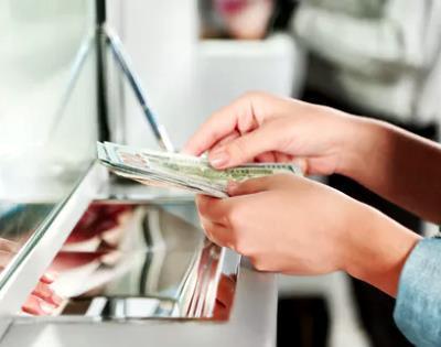 Страхование кредитных карт - особенности, плюсы и минусы, стоимость