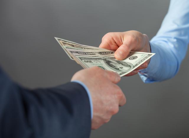 Премия по перестрахованию - что это, особенности, порядок уплаты