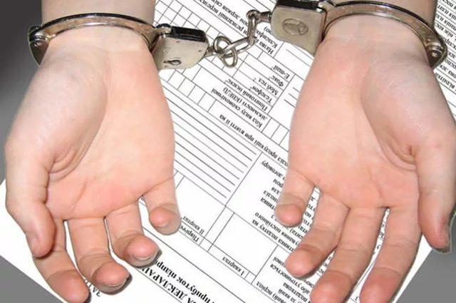 Ответственность за неуплату транспортного налога - штраф и пени за просрочку