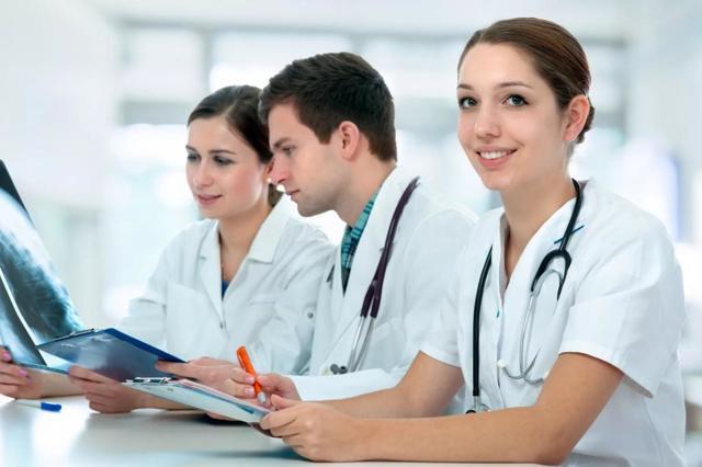 Очная экспертиза качества медицинской помощи - что это, кто ее проводит и правомерна ли она?
