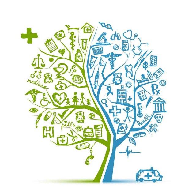Вмененное страхование - что это, особенности, плюсы и минусы, виды