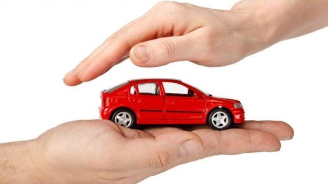 Автострахование КАСКО: новости, предложения компаний, рейтинг страховщиков, полезные советы