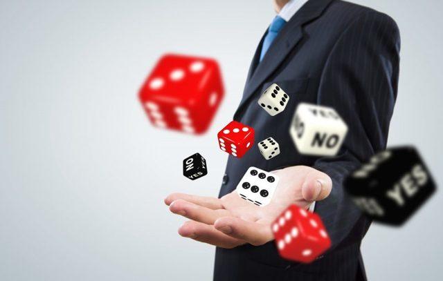 Субъекты и объекты имущественного страхования - понятие, виды, особенности