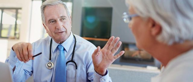 Право пациента на защиту сведений, составляющих врачебную тайну: закон, ответственность за несоблюдение