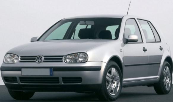 Какой автомобиль лучше выбрать: новый или б/у, иномарку или отечественный?
