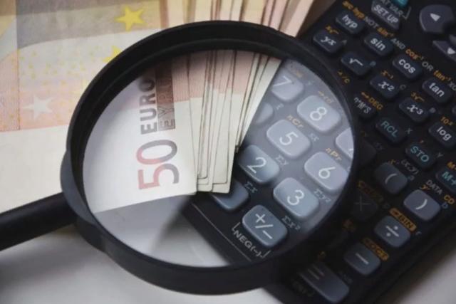 Добровольное страхование вкладов юридических лиц - условия, покрываемые риски, стоимость