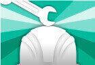 Страховые выплаты при несчастном случае на производстве: размер, виды, порядок получения