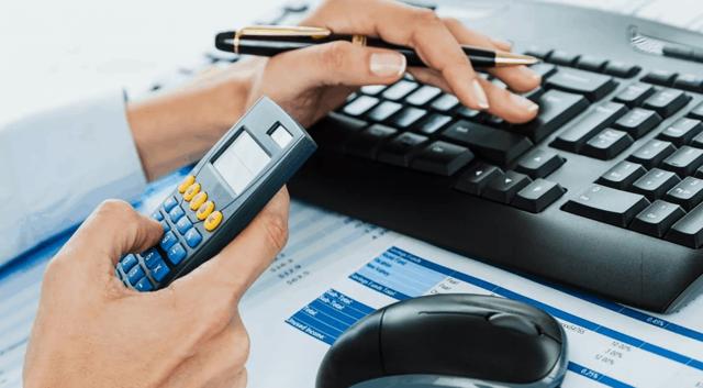 Рефинансирование (перекредитование) ипотеки - что это, выгодно ли, как оформить?