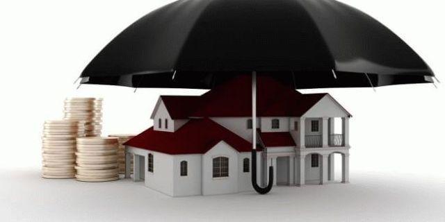 Расчет стоимости страхового полиса по ипотеке: формула, пример