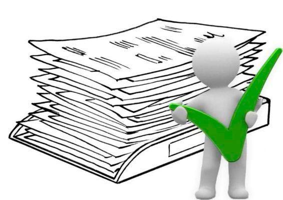 Регистрация самодельного автомобиля - как поставить на учет самодельное ТС?