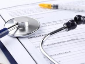 Оплата медицинской помощи и медицинских услуг федеральным и местными бюджетами