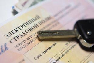 Правомерен ли отказ в страховой выплате при отсутстии vin-кода?