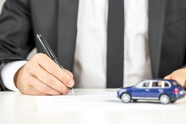 Страховые споры - причины, решение, правила и сроки рассмотрения