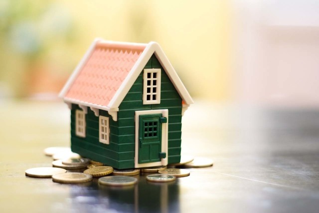 Зарплата для ипотеки - сколько нужно зарабатывать чтобы взять кредит?
