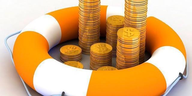 Страхование вкладов и счетов ИП: особенности, сумма страхования, закон