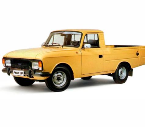 Продажа утилизированного автомобиля - можно ли продать и как это сделать?