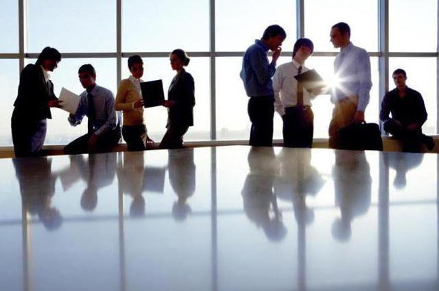 Страховой пул - что его, его цели, функции и принципы работы