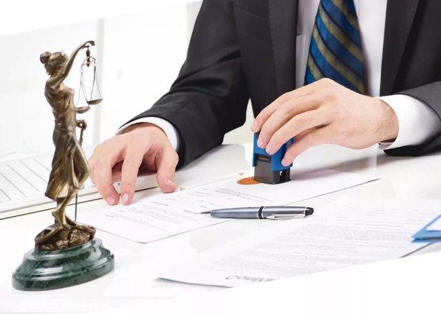 Нужен ли нотариус при оформлении ипотеки и каковы его задачи